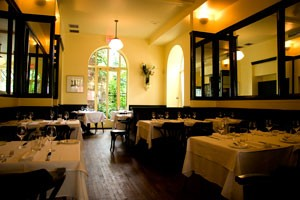 Top Ten Montreal Restaurant Faves