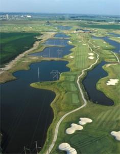 Planning a Golf Tournament Fundraiser