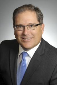 Mike Bobbitt, director, Distribution & Revenue, Choice Hotels Canada