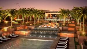 Ritz-Carlton, Marrakech