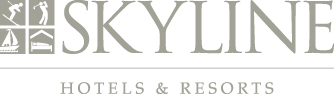 Skyline Hotels & Resorts 2011 Logo