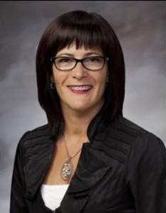 Erin Richter, Director of Sales & Marketing, The Westin Calgary