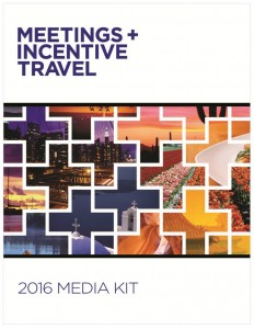 2016 Media Kit -Advertising
