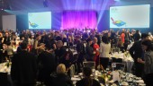 MPI Ottawa's 2014 Charity Auction and Dinner