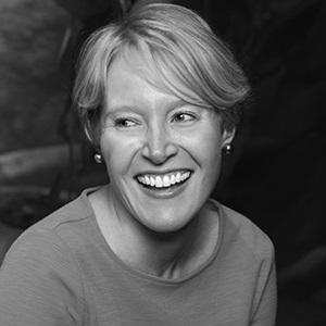 Judy Healy (2013)