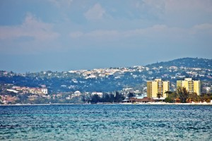 Montego Bay, Jamaica (Photo: Thinkstock.com)