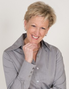 Jill Harrington, salesSHIFT