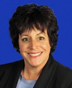 Jennifer Ginsberg, Director of Sales, JPdL Toronto & Niagara