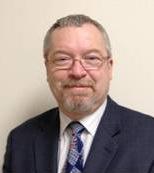 Michael Singer, Area General Manager, Novotel North America