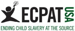 ECPAT USA