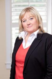 Debbie Cotton-Burinski, Cantrav Services