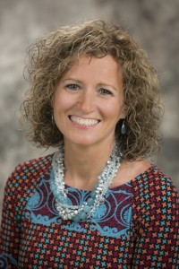 Johanne Bélanger becomes new President and CEO of Tourism Toronto effective September 1, 2015..