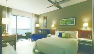 Puerto Vallarta Resort Joins ALHI