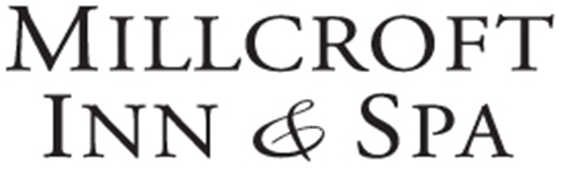 Millcroft Inn & Spa Logo