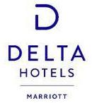Delta - Marriott Logo (2016)