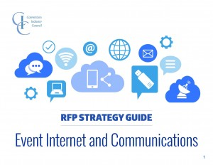 CIC RFP Strategy Guide