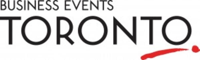 Business Events Toronto logo