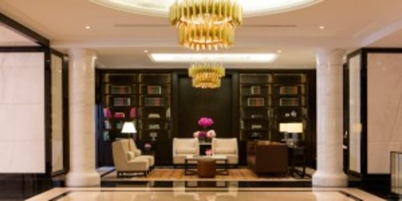 The-Ritz-Carlton-Kuwala-LumpurWEB