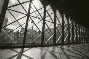 Calgary-Convention-CentreWEB