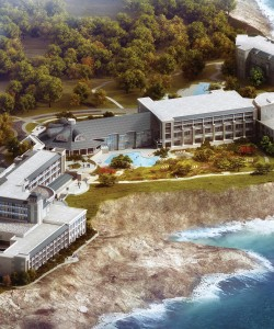 ALHI Adds First Hotel Member In Maine