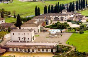 Veduta_Borgo_La_Bagnaia_HR-WEB