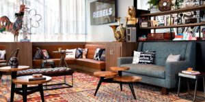 tn-moxy-003_Living-Room-3WEB