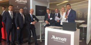 marriott-international-at-ahif-web