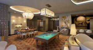 nashville-suite-living-roomweb