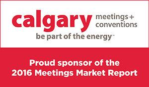sponsor-calgary-meetings-conv-300x176px