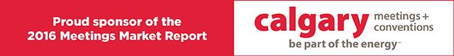 sponsor-calgary-meetings-conv-640x80px