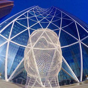 Winter Comes Alive in Calgary [sponsored content]