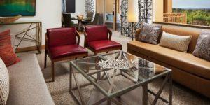 canyon-suites-living-golf-contentweb