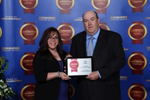 consumer-choice-award-torontoweb