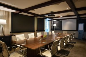 khaydenvictorhotelboardroom-web-2