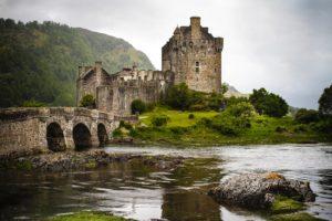 scotlandweb