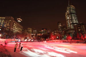 10 reasons why meeting in Calgary this winter will be awe-inspiring [sponsored content]