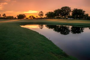 new-golf-course-web