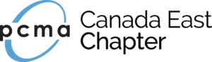 Professional Convention Management Association (PCMA) Canada East Chapter