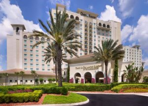 omni-orlando-resort-at-championsgate-web