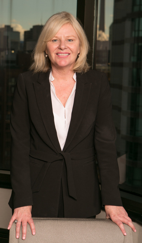 Kate Sullivan Joins Sales Team at Chelsea Hotel, Toronto ...