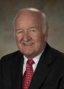 Former MTCC Chairman Receives TIAC Lifetime Achievement Award