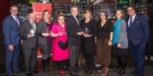 Meetings + Conventions Calgary Honors Local Champions