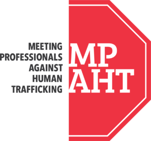 Start Asking Questions to Combat Human Trafficking