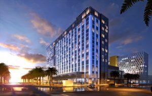 ALHI Adds California Properties