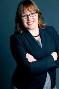 Sheraton Names Directors of Sales at Toronto and Montreal Properties