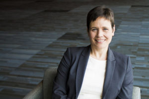 Vancouver Convention Centre Appoints New Director of Sales