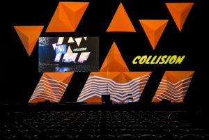 Toronto Wins Collision Tech Conference
