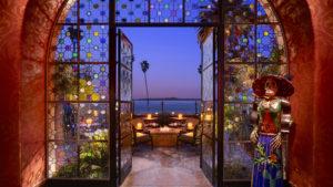 Santa Barbara Four Seasons Reopening in June
