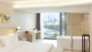 Delta Hotels Brand Makes European Debut