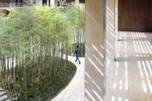 First Hyatt Regency Opens in Beijing